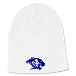 North Bay Rugby Beanie