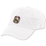 Ohio State Rugby Hat