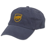 St. Edwards University Rugby Hat (Navy)