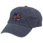 Michigan Rugby Cap (Navy)