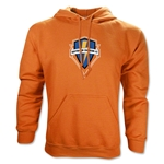 Southaven Chargers Soccer Hoody (Orange)