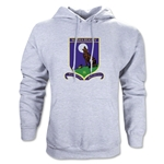 Media Rugby Hoody (Gray)