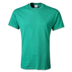Classic Short Sleeve T-Shirt (Green)