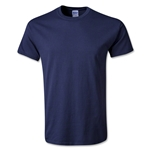 Classic Short Sleeve T-Shirt (Navy)