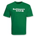 Baltimore Irish T-Shirt