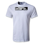 Utopia Sight T-Shirt (White)