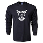 Chapel Hill Rugby LS T-Shirt