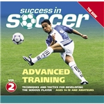 Success in Soccer-Advanced Training