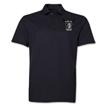 Chapel Hill Rugby Polo