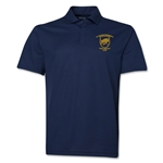 St. Edwards University Rugby Polo (Navy)