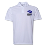 North Bay Rugby Polo