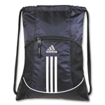 adidas Alliance Sport Sackpack (Navy)