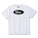 US Club Soccer T-Shirt