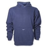 Nike Premier Fleece Hoody (Navy)