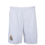 Real Madrid 15/16 Youth Home Soccer Short