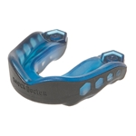 Shock Doctor Strapless Gel Max (Blk/Royal)