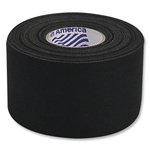 Red Lion Medical Tape (Black)