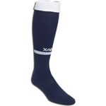 Xara Aero-Tech Socks (Navy/White)