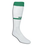 Xara Aero-Tech Socks (Wh/Gr)