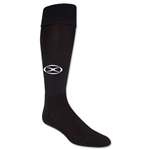 Calcetines Xara Club (Negro)