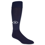 Xara Club Socks (Navy)