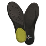 NxtMile Youth Soccer Sport Insoles