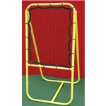 Goal Sporting Goods Pro Yellow Training Rebounder