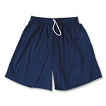 Yale CD3 Tech Lacrosse Shorts (Navy)