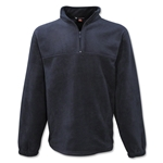365 Inc Quarter Zip Fleece (Navy)