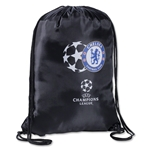 Chelsea UCL Sackpack