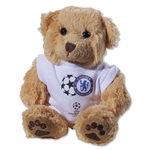 Chelsea UCL Teddy Bear