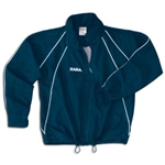 Women's Bolton Jacket (Navy)