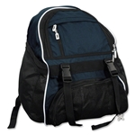 Joma Diamond Backpack Kit (Navy)
