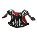 STX Stinger Lacrosse Shoulder Pad (Extra Small)