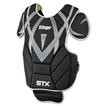 STX Stinger Lacrosse Chest Protector Small