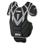 STX Stinger Lacrosse Chest Protector Medium