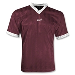 Vici Turin Soccer Jersey (Maroon)