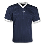Vici Turin Soccer Jersey (Navy)