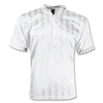 Vici Turin Soccer Jersey (White)