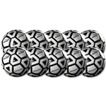 Brine Phantom Ball 10 Pack (B.E.A.R. Technology)