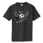 Wings Soccer T-Shirt