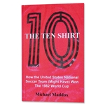 The Ten Shirt Book