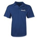 Serevi SS Performance Polo (Royal)