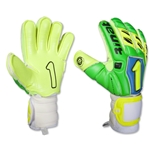 Rinat Uno Clasico 2014 World Championship Edition Glove