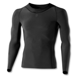 SKINS RY400 Recovery LS Top (Black)
