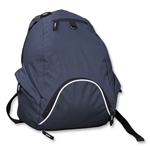 Vici Tech II Backpack (Navy)