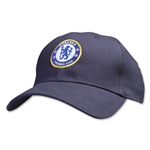 Chelsea League Cup Final 2015 Cap