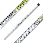 Brine F55 30 Lacrosse Shaft (Gray)
