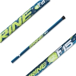 Brine F15 Lacrosse Shaft 30 (Royal)
