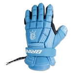 Brine King Superlight LAX Gloves 12 (Sky)